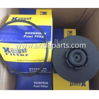 Wholesale Fuel Filter For Hengst E52KPD36 from china suppliers