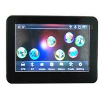 Wholesale GPS Navigation (WP4339) from china suppliers