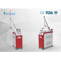 q-switched laser tattoo removal machines for sale freckles pigment age spots removal beauty machine