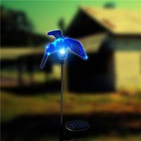 Wholesale Solar lights from china suppliers