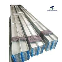Wholesale Hr Ms Q235 Double T  Steel H Beam , Iron H Beam Profiles Heavy Duty Durable from china suppliers
