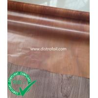 Wholesale Where to buy transfer film used on Metal from china suppliers