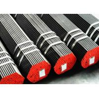 Wholesale Din 1629 St37-0 1.0254 Cold Drawn Steel Tube Smooth Surface High Performance from china suppliers