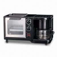 Toastmaster Coffee Maker Parts : toaster oven parts - quality toaster oven parts for sale