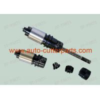 Wholesale Auto Graphtec Cutter Parts PHP34 - BALL Ballpoint Pen Holder Black 0.7 poin from china suppliers