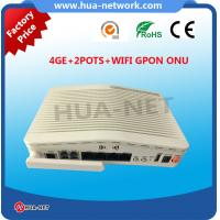 Latest gpon ont router - buy gpon ont router