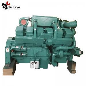Quality 600KW 750KVA CCEC Cummins Diesel Engine KTA38-G2 For Gen-set / Generator for sale
