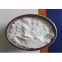 Wholesale CAS 7681-49-4 Sodium Fluoride Powder High Purity For Welding Flux from china suppliers