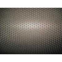 China Rust & Temperature Resistance Leather Embossing Roller For Car Seat Cushion And Mat wholesale