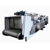 China Good efficiency!!! dehydration machine for fruits on sale