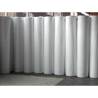 Polyester Roof Fabric Quality Polyester Roof Fabric For Sale