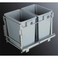 Wholesale Trash Can|Kitchen Can|Cabinet Can|Garbage Can|Waste Can KDB023 from china suppliers