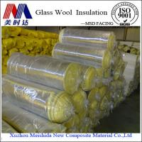 Insulation glass wool price images images of insulation for Sheeps wool insulation prices