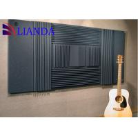 Recording Studio Foam Quality Recording Studio Foam For Sale