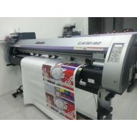 Wholesale Mimaki CJV30-160.Mimaki cjv30-100.Mimaki cjv30-130. Plotter With Cutter from china suppliers