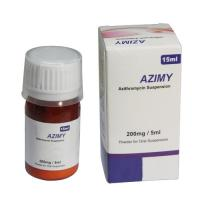 Azithromycin 500 mg tablets generic zithromax