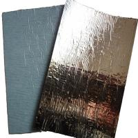 Wholesale Flexible roofing material/ rubber sheet/waterproof membrane from china suppliers