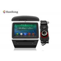 Wholesale Split  Mazda 2 Android Car Stereo Car Multimedia And Navigation System from china suppliers