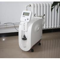 Wholesale Professional 3 in 1 intraceuticals oxygen facial machine from china suppliers