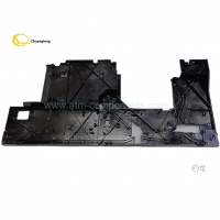 Wholesale ATM Talaris NMD Placa Lateral Izquierda A008680 Dispensador NMD100 GABLE SP LEFT SIDE from china suppliers