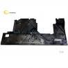 Buy cheap ATM Talaris NMD Placa Lateral Izquierda A008680 Dispensador NMD100 GABLE SP LEFT from wholesalers