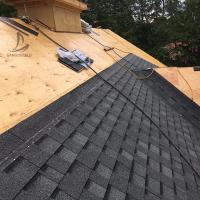 Latest Roofing Shingle Colors Buy Roofing Shingle Colors
