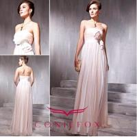Wholesale retro pink princess off shoulder formal party dresses from china suppliers