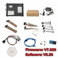 mercedes benz ecu programing tool Images - buy mercedes benz ecu