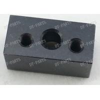 Wholesale Black Mount, Clutch Sharpener Clutch Assembly Cutter Parts 85978000  For Gerber Cutter Machine Gtxl Gt1000 from china suppliers