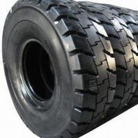 Wholesale Off-road Tire, 18.00R33/21.00R35/24.00R35 from china suppliers