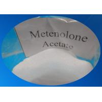Real Primobolan Steroids Methenolone Acetate Hair Loss Treatment 434-05-9 Cutting Cycle Steroid
