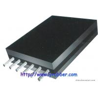 Buy cheap Steel Cord Conveyor Belt from wholesalers