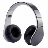 Wholesale Foldable Great Audio quality Bluetooth Headphone (HF-BH513) from china suppliers