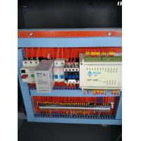 Wholesale Window machinery and pvc and aluminum window processing equipment from china suppliers