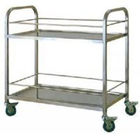 Wholesale Service Cart (S-89) from china suppliers