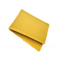 Wholesale Beeswax Grade A, pure Natural Beeswax China Bee Wax For Making Comb from china suppliers