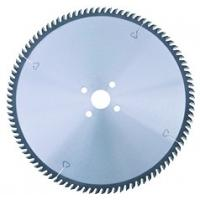 Wholesale V – Cutting Metal Saw Blades Of  Speaker Tooth Model WZ or FZ , TCT Saw Blades from china suppliers