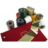 Wholesale Hot Stamping Foil for Leather from china suppliers