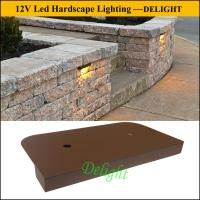 Cost of retaining wall per linear foot 28 images top for Granite cost per linear foot