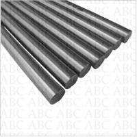 Wholesale ASTM F67 ASTM B348 ISO9001-2008 pure titanium bars for sale from china suppliers