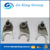 Wholesale OEM service 45steel WY125 motorcycle aftermarket parts for transmission pakistain market from china suppliers