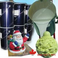 Wholesale Liquid Silicone Rubber Material in China from china suppliers