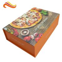 Wholesale Magnetic Rigid Gift Boxes with EVA Foam Tray ,  magnetic closure gift box from china suppliers
