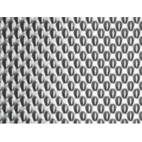 Buy cheap 304 316 Stainless Steel Diamond Plate Sheets Flooring Manufacturer Supplier from From China Foshan from wholesalers