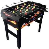 4 In 1 Multi Game Table Combination Game Table Multi Function Table Game
