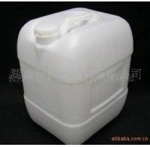 High Purity Manganese Nitrate