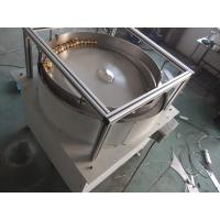 Wholesale vibratory bowls from china suppliers