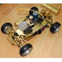 China Car, Nitro Car, Toys, Model, Hobby, Buggy, R/C, RC Buggy on sale