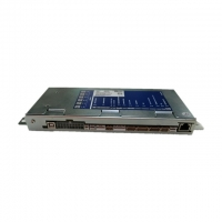 Buy cheap Wincor Atm Parts CINEO 4060 CONSOLE ELECTRONICS CTM II (2070 + 2060) 1750147868 from wholesalers