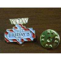 Buy cheap Promotional Pins from wholesalers